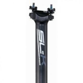 Saddle post FSA slk sb0 31.6mmx400mm mtc di2ps v15 v18