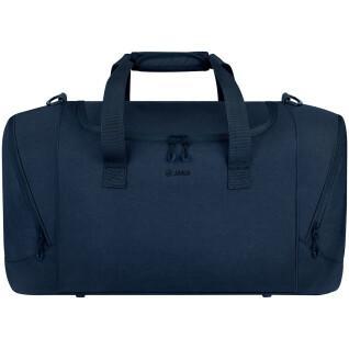 Sports bag Jako challenge