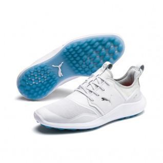 Puma Shoes Ignite