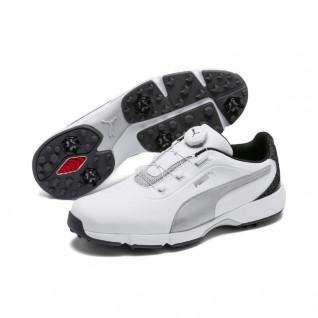 Puma Shoes drive disc