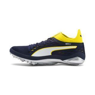 Athletic shoes Puma evoSPEED NetFIT