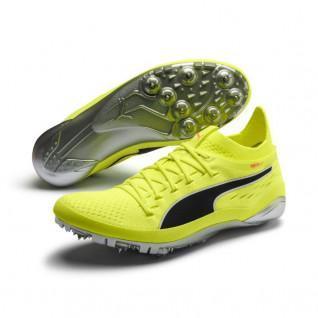 Puma Shoes Evospeed netfit spr
