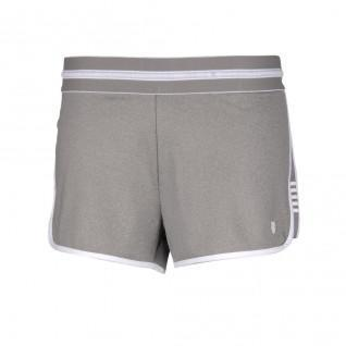 Women's shorts K-Swiss hypercourt