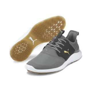 Puma Footwear Ignite Nxt Crafted Puma Shoes