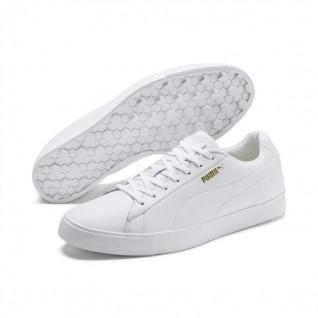 Puma Footwear Puma Ignite nxt.peacoat Golf Shoes
