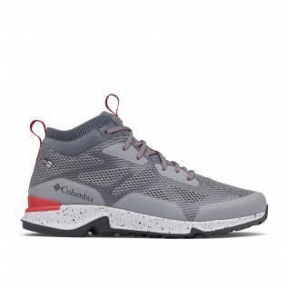 Columbia SPEED MID OUTDRY Shoes