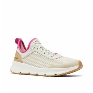 Columbia SUMMERTIDE Women's Shoes