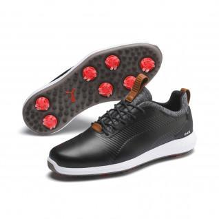 Puma Footwear Ignite Pwradapt 2.0 Puma Shoes
