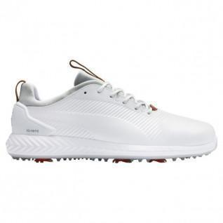 Puma Shoes Ignite pw caged