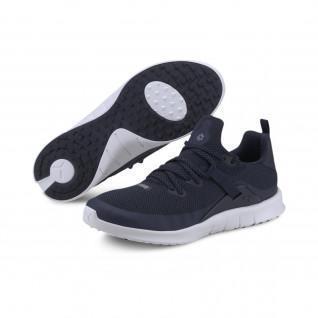 Puma Laguna Sport Women Shoes