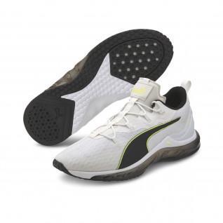 Puma Shoes LQDCELL Hydra