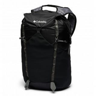Backpack Columbia Tandem Trail 22L