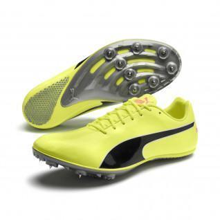 Shoes Puma evoSPEED Sprint 10