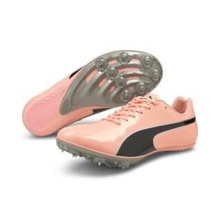 Shoes Puma EvoSpeed Sprint 10 (Unisex)