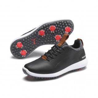Puma Ignite Pwradapt 2.0 Junior Shoes