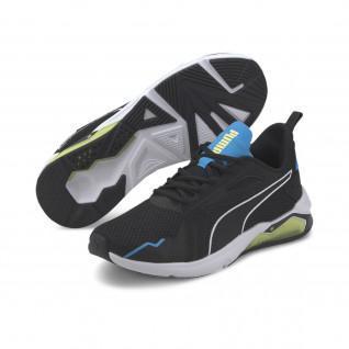 Puma Method Sneakers