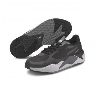 Shoes Puma RS-G