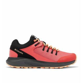 Columbia TRAILSTORM WATERPROOF Women's Shoes