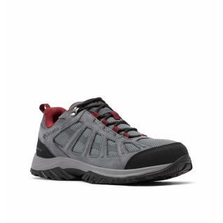 Columbia REDMOND III WATERPROOF Shoes