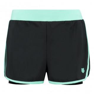 Women's shorts K-Swiss hypercourt 2
