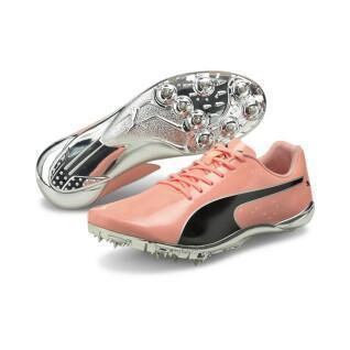 Shoes Puma EvoSpeed Electric 10