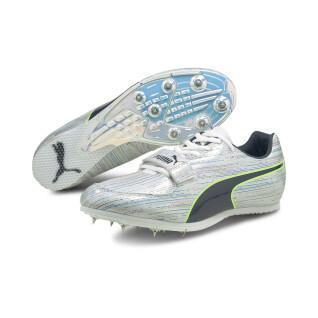 Shoes Puma EvoSpeed Long Jump 8 SP