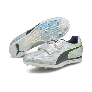 Shoes Puma EvoSpeed Triple Jump/ PV 8 SP