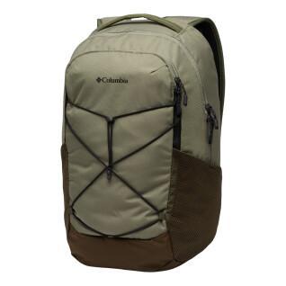 Backpack Columbia Atlas Explorer 25L