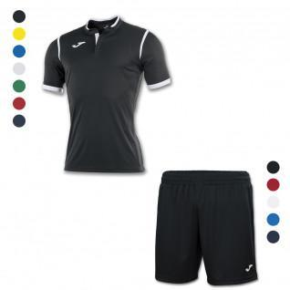 Pack Jersey Joma Toletum Treviso
