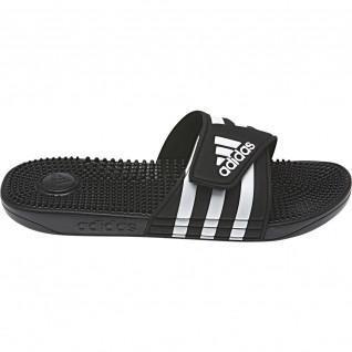 Tap shoes adidas Adissage