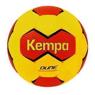 Ball Kempa Dune Beachball T2 yellow / orange