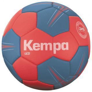 Handball leo Kempa