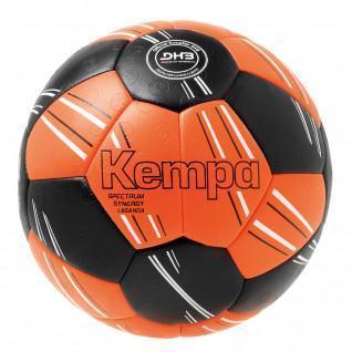 Kempa Spectrum Synergy Primo ball