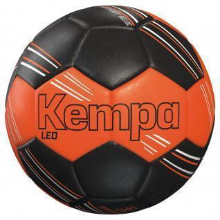 Balloon Kempa Leo