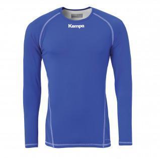 compression jersey ML Kempa Attitude