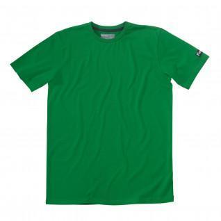 T-shirt Kempa Team