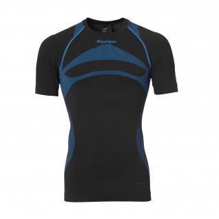 Technical Underwear Kempa Attitude Pro