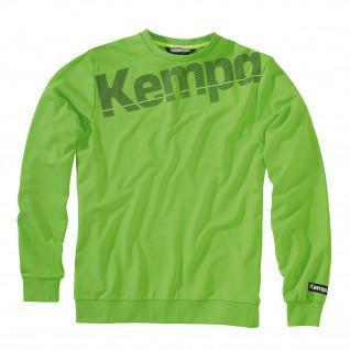 Sweatshirt Kempa Core