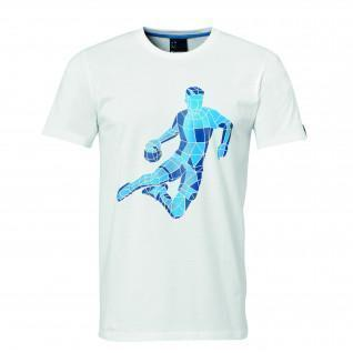 Shirt Polygon Kempa Player