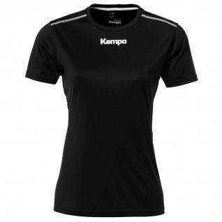 Girls shirt Kempa Poly