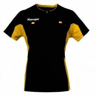 Female Referee Jersey
