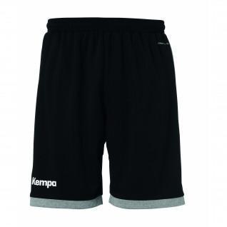Children's shorts Kempa Core 2.0