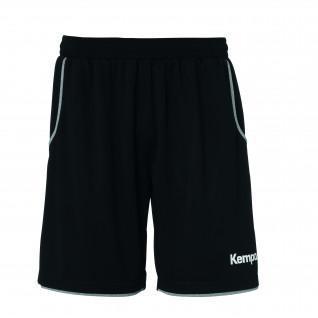 Referee Shorts Kempa