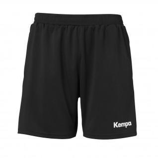 pockets Short Kempa