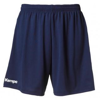 Kempa Classic Short