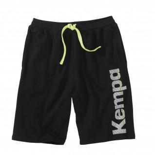 Core Kempa Short black