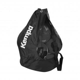 Bag Kempa 12 ballons