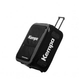 Rolling suitcase Kempa Team 145L