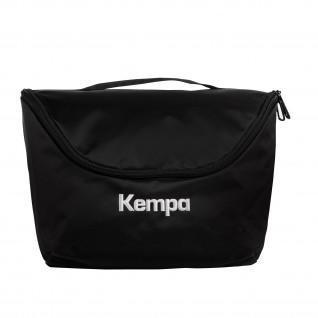 Toilet bag Kempa