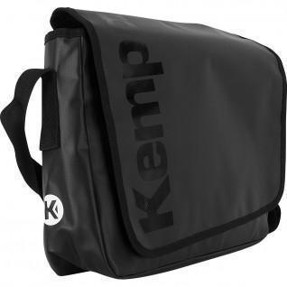 Premium Messenger bag Kempa 20L